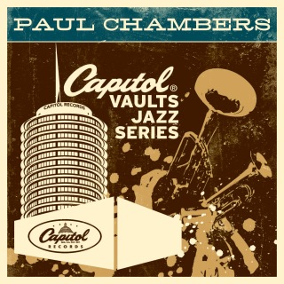 The Capitol Vaults Jazz Series (Remastered)