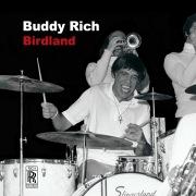 Birdland (Live)