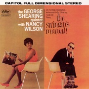 The Swingin's Mutual (Expanded Edition / Remastered)