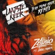 Laatste Keer (Team Rush Hour Remix) feat. Jonna Fraser