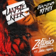 Laatste Keer (Jack & Lewis Remix) feat. Jonna Fraser