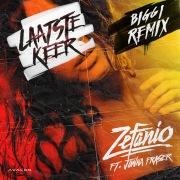 Laatste Keer (BIGGI Remix) feat. Jonna Fraser