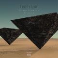 SILENT PLANET 2 EP Vol.1 feat. KOHH