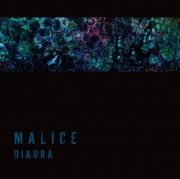 MALICE[B TYPE]
