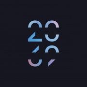 2069 Remixes
