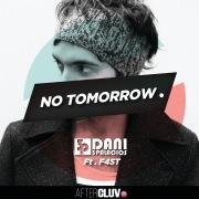 No Tomorrow (Bizerbeat & Puga Extended Remix)