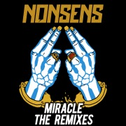 Miracle (Remixes) feat. The Palliative