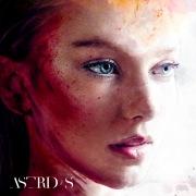 Astrid S