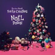 Francfranc Presents Fun Fun Christmas - NOËL POISON -