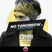 No Tomorrow (Acoustic Version)
