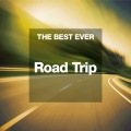 THE BEST EVER: Road Trip