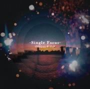 Single Focus
