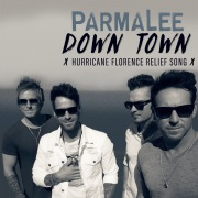 Down Town (Hurricane Florence Relief Song)