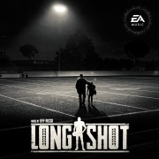 Longshot (Original Soundtrack)