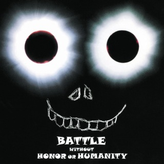 Another Battle -Battle Without Honor Or Humanity-