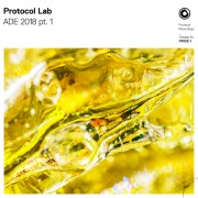 Protocol Lab - ADE 2018 pt.1