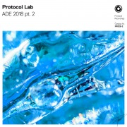 Protocol Lab - ADE 2018 pt.2