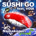 SUSHI GO feat. VOIA