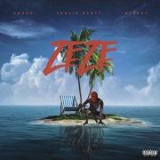 ZEZE (feat. Travis Scott & Offset)