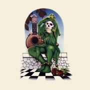 Grateful Dead Records Collection (2017 Remaster)