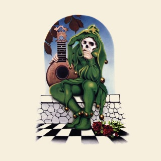 Grateful Dead Records Collection (Remastered)