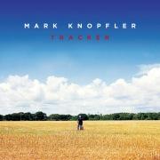 Tracker (Deluxe)