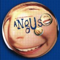 Angus (Music From The Motion Picture)