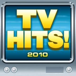 TV Hits 2010