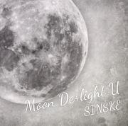 Moon De+light U