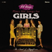 101 Strings Play Hit Songs for Girls (Remastered from the Original Master Tapes)