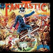 Captain Fantastic And The Brown Dirt Cowboy