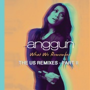 What We Remember (THE US REMIXES PART II)