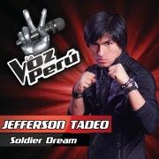 Soldier Dream