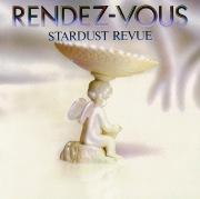 RENDEZ-VOUS (2018 リマスターVer.)