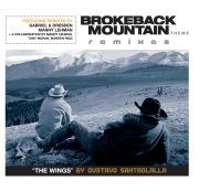 Brokeback Mountain Theme 'The Wings' Remixes