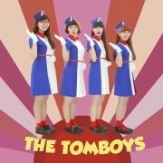 THE TOMBOYS SELECTION