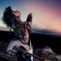 Long Nights (World Mix) feat. Sonita Alizadeh