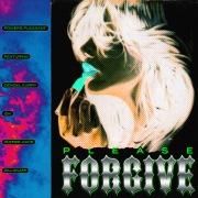 Please Forgive (feat. Denzel Curry, IDK, Zombie Juice & ZillaKami)