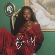 Build feat. Arin Ray