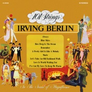 The Best Loved Songs of Irving Berlin (Remastered from the Original Master Tapes)