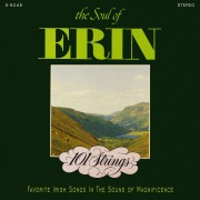The Soul of Erin (Remastered from the Original Master Tapes)