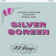 Award Winning Scores from the Silver Screen (Remastered from the Original Master Tapes)