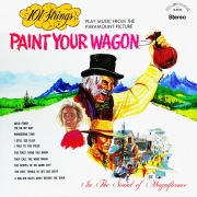 Paint Your Wagon (Remastered from the Original Master Tapes)