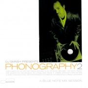 DJ Smash Presents...Phonography