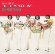 Best Of The Temptations Christmas