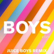 Boys (Juice Boys Remix)