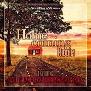 Homecoming Riddim