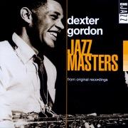 Jazz Masters: Dexter Gordon