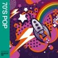 Playlist: 70s Pop