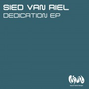 Dedication EP